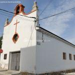 Foto Iglesia de Santiago Apóstol de La Estacion 13