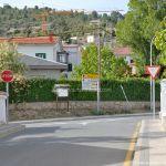 Foto Avenida de Santa María 1