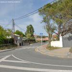 Foto Avenida de Santa María 3