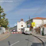 Foto Avenida de Santa María 4