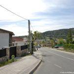 Foto Avenida de Santa María 5