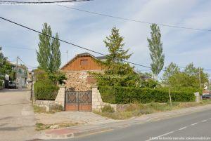 Foto Avenida de Santa María 7