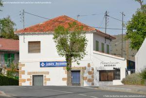 Foto Avenida de Santa María 8