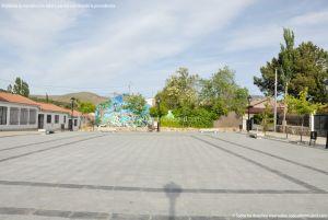 Foto Plaza de Nuestra Señora de la Asunción 4