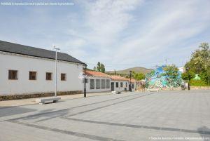 Foto Plaza de Nuestra Señora de la Asunción 5