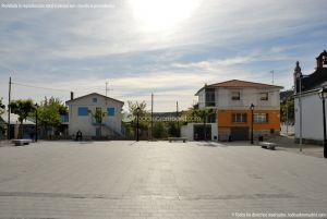 Foto Plaza de Nuestra Señora de la Asunción 10