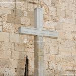 Foto Cruz en la Iglesia de San Juan Evangelista 3