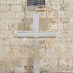 Foto Cruz en la Iglesia de San Juan Evangelista 4