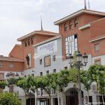 Foto Ayuntamiento de Torrejón de Ardoz 1