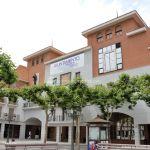Foto Ayuntamiento de Torrejón de Ardoz 2