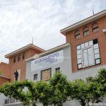 Foto Ayuntamiento de Torrejón de Ardoz 3