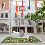 Foto Ayuntamiento de Torrejón de Ardoz 5