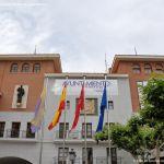 Foto Ayuntamiento de Torrejón de Ardoz 6