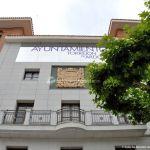 Foto Ayuntamiento de Torrejón de Ardoz 8