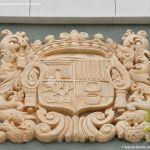 Foto Ayuntamiento de Torrejón de Ardoz 9