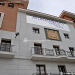Foto Ayuntamiento de Torrejón de Ardoz 11