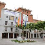 Foto Ayuntamiento de Torrejón de Ardoz 13