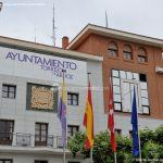 Foto Ayuntamiento de Torrejón de Ardoz 14