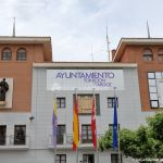 Foto Ayuntamiento de Torrejón de Ardoz 16
