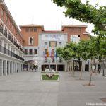 Foto Ayuntamiento de Torrejón de Ardoz 17