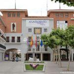 Foto Ayuntamiento de Torrejón de Ardoz 18