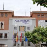 Foto Ayuntamiento de Torrejón de Ardoz 19