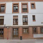 Foto Ayuntamiento de Torrejón de Ardoz 20