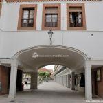 Foto Ayuntamiento de Torrejón de Ardoz 31