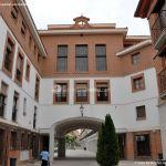 Foto Ayuntamiento de Torrejón de Ardoz 32