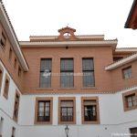 Foto Ayuntamiento de Torrejón de Ardoz 33