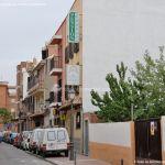Foto Calle de la Soledad de Torrejon de Ardoz 2