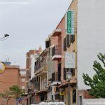 Foto Calle de la Soledad de Torrejon de Ardoz 3