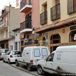 Foto Calle de la Soledad de Torrejon de Ardoz 4