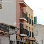 Foto Calle de la Soledad de Torrejon de Ardoz 5