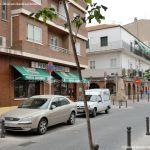 Foto Calle de la Soledad de Torrejon de Ardoz 6