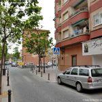 Foto Calle de la Soledad de Torrejon de Ardoz 7