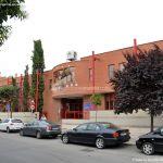 Foto Concejalía de Bienestar Social y Concejalía de Mayores 3