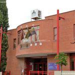 Foto Concejalía de Bienestar Social y Concejalía de Mayores 4