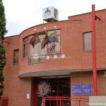 Foto Concejalía de Bienestar Social y Concejalía de Mayores 5