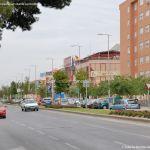 Foto El Círculo Comercial 1