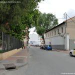Foto Calle de los Curas 2