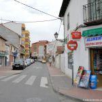 Foto Calle de los Curas 3