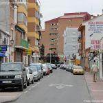 Foto Calle de los Curas 4