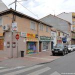 Foto Calle de los Curas 5