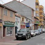 Foto Calle de los Curas 6
