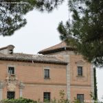 Foto Castillo y Soto de Aldovea 4