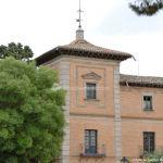 Foto Castillo y Soto de Aldovea 7