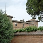 Foto Castillo y Soto de Aldovea 10