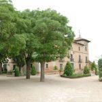 Foto Castillo y Soto de Aldovea 13