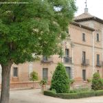 Foto Castillo y Soto de Aldovea 14